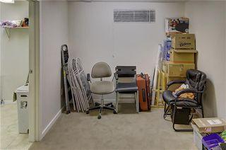 Photo 20: 7825 22 Street SE in Calgary: Ogden House for sale : MLS®# C4165766