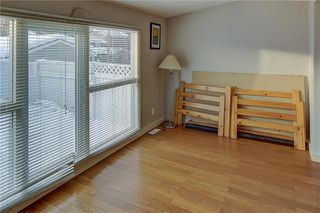 Photo 11: 7825 22 Street SE in Calgary: Ogden House for sale : MLS®# C4165766