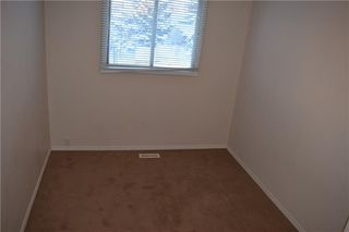 Photo 17: 7825 22 Street SE in Calgary: Ogden House for sale : MLS®# C4165766