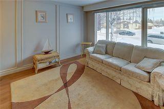 Photo 3: 7825 22 Street SE in Calgary: Ogden House for sale : MLS®# C4165766