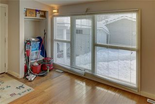 Photo 10: 7825 22 Street SE in Calgary: Ogden House for sale : MLS®# C4165766
