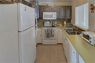 Photo 8: 7825 22 Street SE in Calgary: Ogden House for sale : MLS®# C4165766
