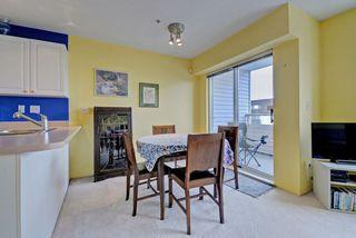 Photo 7: 304 788 E 8TH AVENUE in Vancouver: Mount Pleasant VE Condo for sale (Vancouver East)  : MLS®# R2240263