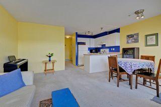 Photo 6: 304 788 E 8TH AVENUE in Vancouver: Mount Pleasant VE Condo for sale (Vancouver East)  : MLS®# R2240263