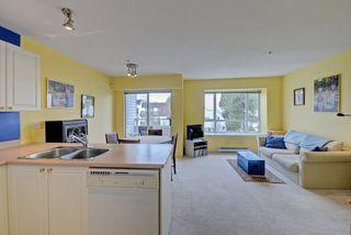 Photo 11: 304 788 E 8TH AVENUE in Vancouver: Mount Pleasant VE Condo for sale (Vancouver East)  : MLS®# R2240263