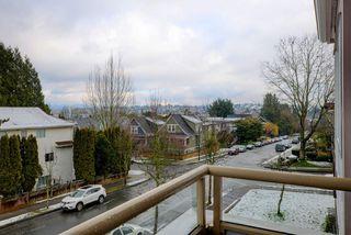 Photo 15: 304 788 E 8TH AVENUE in Vancouver: Mount Pleasant VE Condo for sale (Vancouver East)  : MLS®# R2240263