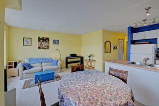 Photo 3: 304 788 E 8TH AVENUE in Vancouver: Mount Pleasant VE Condo for sale (Vancouver East)  : MLS®# R2240263