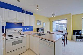 Photo 8: 304 788 E 8TH AVENUE in Vancouver: Mount Pleasant VE Condo for sale (Vancouver East)  : MLS®# R2240263