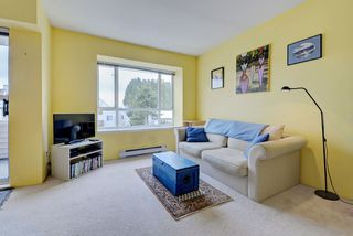 Photo 4: 304 788 E 8TH AVENUE in Vancouver: Mount Pleasant VE Condo for sale (Vancouver East)  : MLS®# R2240263