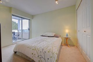Photo 12: 304 788 E 8TH AVENUE in Vancouver: Mount Pleasant VE Condo for sale (Vancouver East)  : MLS®# R2240263