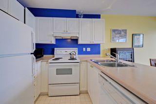 Photo 9: 304 788 E 8TH AVENUE in Vancouver: Mount Pleasant VE Condo for sale (Vancouver East)  : MLS®# R2240263