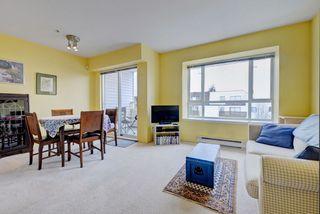 Photo 2: 304 788 E 8TH AVENUE in Vancouver: Mount Pleasant VE Condo for sale (Vancouver East)  : MLS®# R2240263