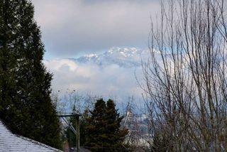 Photo 16: 304 788 E 8TH AVENUE in Vancouver: Mount Pleasant VE Condo for sale (Vancouver East)  : MLS®# R2240263