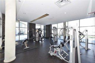 Photo 19: 1205 125 Village Green Square in Toronto: Agincourt South-Malvern West Condo for sale (Toronto E07)  : MLS®# E4048335
