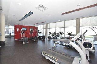 Photo 20: 1205 125 Village Green Square in Toronto: Agincourt South-Malvern West Condo for sale (Toronto E07)  : MLS®# E4048335