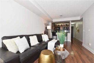 Photo 5: 1205 125 Village Green Square in Toronto: Agincourt South-Malvern West Condo for sale (Toronto E07)  : MLS®# E4048335