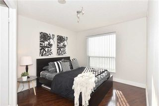 Photo 9: 1205 125 Village Green Square in Toronto: Agincourt South-Malvern West Condo for sale (Toronto E07)  : MLS®# E4048335