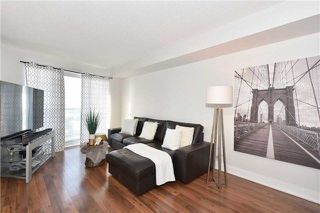Photo 2: 1205 125 Village Green Square in Toronto: Agincourt South-Malvern West Condo for sale (Toronto E07)  : MLS®# E4048335