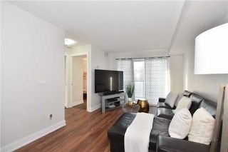 Photo 3: 1205 125 Village Green Square in Toronto: Agincourt South-Malvern West Condo for sale (Toronto E07)  : MLS®# E4048335
