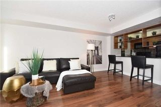 Photo 6: 1205 125 Village Green Square in Toronto: Agincourt South-Malvern West Condo for sale (Toronto E07)  : MLS®# E4048335