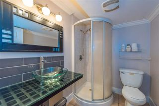 Photo 13: 3436 TANNER STREET in Vancouver: Collingwood VE House for sale (Vancouver East)  : MLS®# R2226818