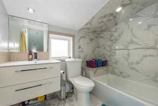Photo 19: 3436 TANNER STREET in Vancouver: Collingwood VE House for sale (Vancouver East)  : MLS®# R2226818