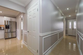 Photo 6: 3436 TANNER STREET in Vancouver: Collingwood VE House for sale (Vancouver East)  : MLS®# R2226818