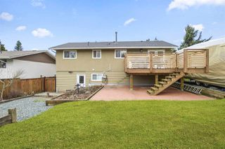 Photo 20: 15721 RUSSELL Avenue: White Rock House for sale (South Surrey White Rock)  : MLS®# R2246599