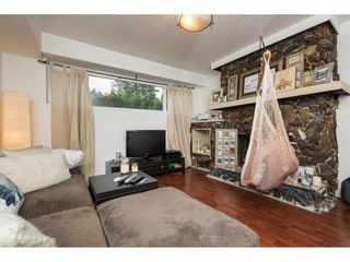 Photo 15: 15721 RUSSELL Avenue: White Rock House for sale (South Surrey White Rock)  : MLS®# R2246599