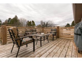 Photo 18: 15721 RUSSELL Avenue: White Rock House for sale (South Surrey White Rock)  : MLS®# R2246599