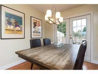 Photo 5: 15721 RUSSELL Avenue: White Rock House for sale (South Surrey White Rock)  : MLS®# R2246599