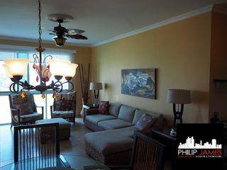 Photo 4: Playa Blanca Resort $174,900