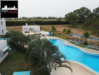 Photo 15: Playa Blanca Resort $174,900