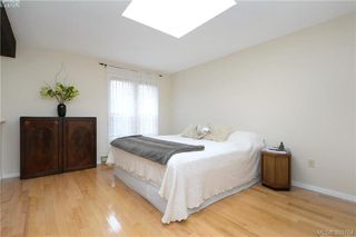 Photo 11: 1 1464 Fort St in VICTORIA: Vi Fernwood Row/Townhouse for sale (Victoria)  : MLS®# 783253