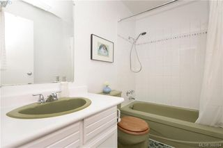 Photo 16: 1 1464 Fort St in VICTORIA: Vi Fernwood Row/Townhouse for sale (Victoria)  : MLS®# 783253