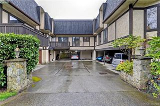 Photo 20: 1 1464 Fort St in VICTORIA: Vi Fernwood Row/Townhouse for sale (Victoria)  : MLS®# 783253