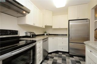 Photo 10: 1 1464 Fort St in VICTORIA: Vi Fernwood Row/Townhouse for sale (Victoria)  : MLS®# 783253
