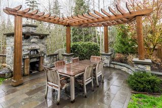 "Photo 12: 13853 DOCKSTEADER Loop in Maple Ridge: Silver Valley House for sale in ""SILVER VALLEY"" : MLS®# R2256822"