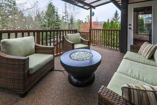 "Photo 6: 13853 DOCKSTEADER Loop in Maple Ridge: Silver Valley House for sale in ""SILVER VALLEY"" : MLS®# R2256822"