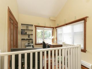 Photo 12: 4611 ST. CATHERINES Street in Vancouver: Fraser VE House for sale (Vancouver East)  : MLS®# R2260045