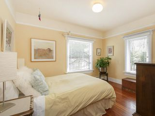 Photo 16: 4611 ST. CATHERINES Street in Vancouver: Fraser VE House for sale (Vancouver East)  : MLS®# R2260045