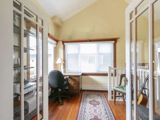 Photo 13: 4611 ST. CATHERINES Street in Vancouver: Fraser VE House for sale (Vancouver East)  : MLS®# R2260045