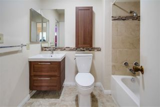 Photo 15: CLAIREMONT Townhome for sale : 3 bedrooms : 5528 Caminito Katerina in San Diego