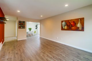 Photo 2: CLAIREMONT Townhome for sale : 3 bedrooms : 5528 Caminito Katerina in San Diego