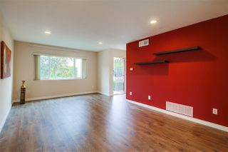 Photo 4: CLAIREMONT Townhome for sale : 3 bedrooms : 5528 Caminito Katerina in San Diego
