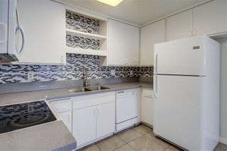 Photo 9: CLAIREMONT Townhome for sale : 3 bedrooms : 5528 Caminito Katerina in San Diego
