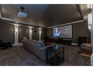 Photo 17: 16141 27B Avenue in Surrey: Grandview Surrey House for sale (South Surrey White Rock)  : MLS®# R2269996