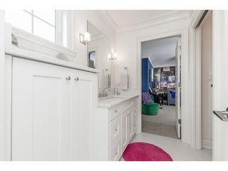 Photo 14: 16141 27B Avenue in Surrey: Grandview Surrey House for sale (South Surrey White Rock)  : MLS®# R2269996