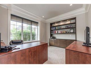 Photo 10: 16141 27B Avenue in Surrey: Grandview Surrey House for sale (South Surrey White Rock)  : MLS®# R2269996