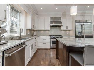 Photo 8: 16141 27B Avenue in Surrey: Grandview Surrey House for sale (South Surrey White Rock)  : MLS®# R2269996